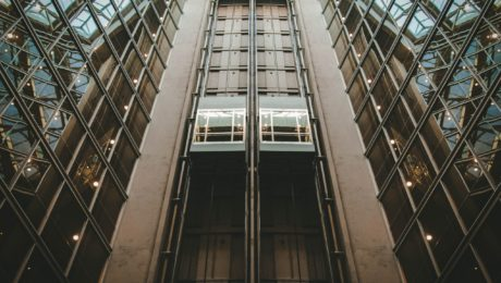 elevator-installation